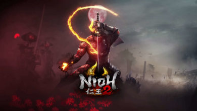 Photo of Nioh 2 – Ein Story-Trailer, Details zum Season Pass und geplanten DLC