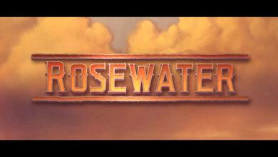Photo of Rosewater – Das neue Werk der Lamplight City-Entwickler