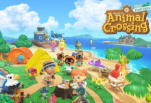 Photo of Nintendo Switch – Konsole im Animal Crossing: New Horizons-Design angekündigt