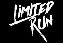 Photo of Limited Run Games – The Secret of Monkey Island für SEGA Mega-CD kommt