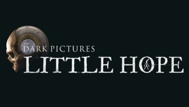Photo of The Dark Pictures Anthology: Little Hope – Release-Termin und Editionen