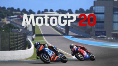 Photo of MotoGP 20 – Milestone veröffentlicht neuen Teil im April