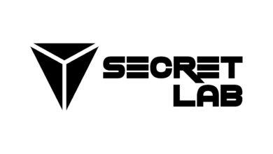 Photo of Birds of Prey – Secretlab kündigt limitierten Gaming-Stuhl an