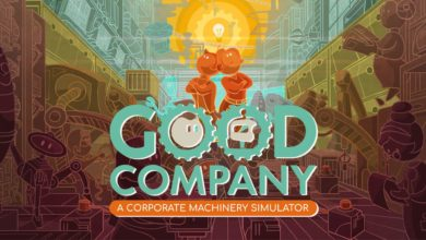 Photo of Good Company – Trailer zum Start der Early Access-Phase
