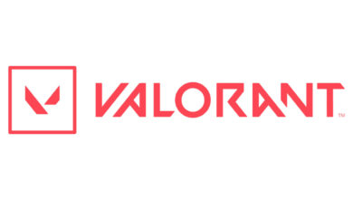 Bild von Valorant – Riot Games gab Termin für Closed Beta bekannt