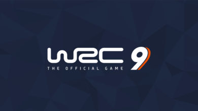 Photo of WRC 9 – Gameplay-Trailer zeigt Rallye Neuseeland