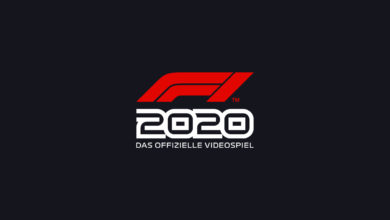 Photo of F1 2020 – Launch-Trailer zum digitalen Saisonauftakt