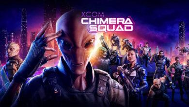 Photo of XCOM : Chimera Squad – 2K und Firaxis stellen eigenständiges Spin-Off vor, Release erfolgt nächste Woche