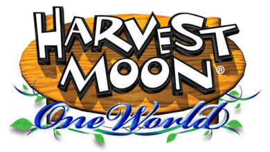 Photo of Harvest Moon: One World – Ankündigung für die Nintendo Switch, Release noch 2020