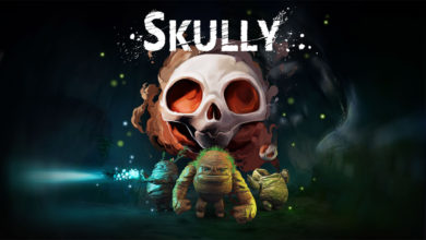 Photo of Skully – Adventure-Plattformer für PC und Konsolen angekündigt