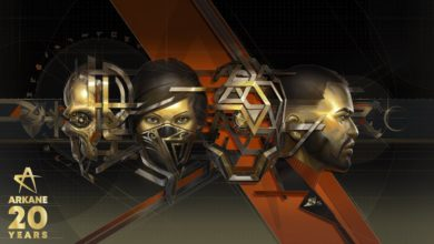 Photo of Dishonored – Der Soundtrack der Spielereihe meuchelt demnächst auf Vinyl