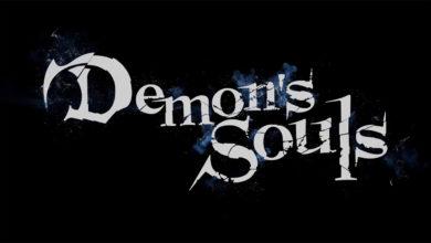 Bild von Demon's Souls – Gameplay-Trailer der Neuauflage