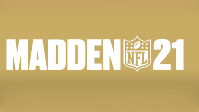 Photo of Madden NFL 21 – Trailer und Release-Termin