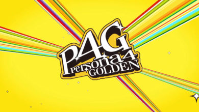 Photo of Persona 4 Golden – Ab sofort für den PC via Steam erhältlich