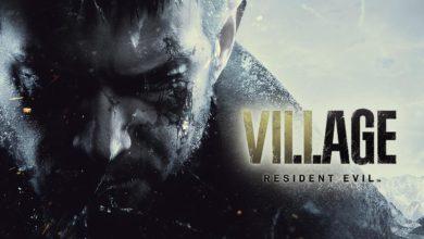 Bild von Resident Evil Village kommt 2021 für PC, Xbox Series X und PS5