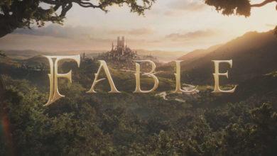 Photo of Fable – Ankündigung und Trailer zum Rollenspiel