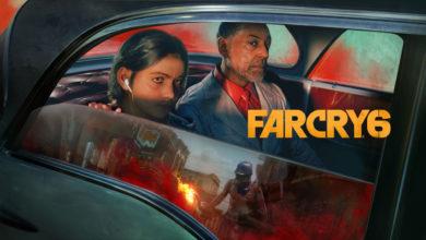 Bild von Far Cry 6 – Release-Termin, Editionen, Trailer und mehr
