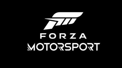 Photo of Forza Motorsport – Mit einem Trailer für die Xbox Series X und PC angekündigt