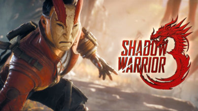 Photo of Shadow Warrior 3 – Erste Gameplay-Trailer erschienen