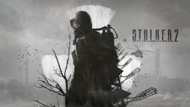 Bild von S.T.A.L.K.E.R. 2 – Der Endzeit-Shooter präsentiert sich in einem ersten Trailer