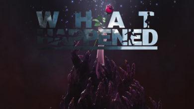 Bild von What Happened – Release-Termin des psychologischen Horrorspiels