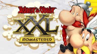 Bild von Asterix & Obelix XXL – Das Remaster erhält einen gamescom-Trailer, Release erfolgt im Oktober
