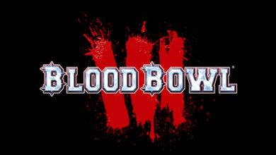 Bild von Blood Bowl 3 – Trailer und Ankündigung