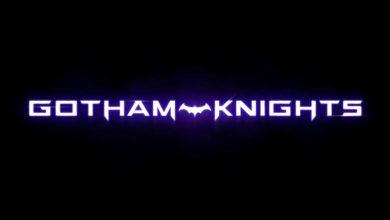 Bild von Gotham Knights – Details und Gameplay zum kommenden Action-RPG