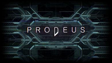 Bild von Prodeus – Neuer Trailer, Early Access-Phase beginnt im November