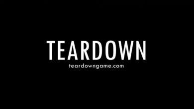 Bild von Teardown – Ein zerstörerischer Gameplay-Trailer