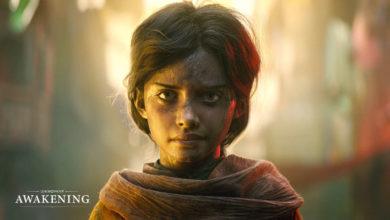 Bild von Unknown 9: Awakening – Adventure für PC, PS5 und Xbox Series X angekündigt