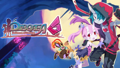 Bild von Disgaea 6: Defiance of Destiny – Feature-Trailer erschienen