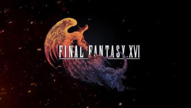 Bild von Final Fantasy XVI – Neuer Teil der Reihe samt Trailer angekündigt