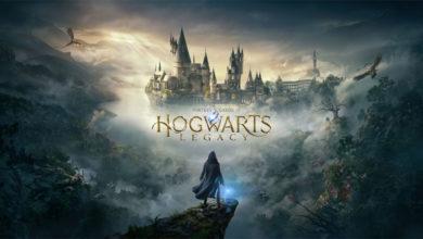 Bild von Hogwarts Legacy – Warner Bros. Games kündigt neues Action-RPG mit einer offenen Welt an